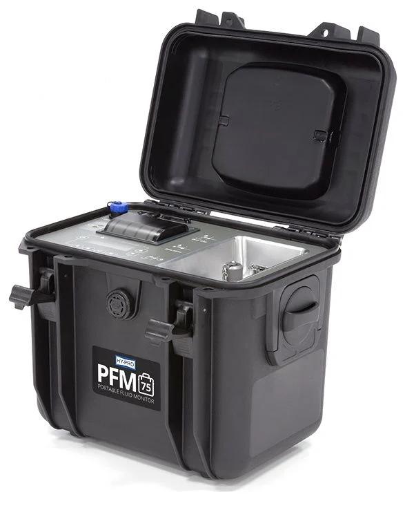 PFM-75